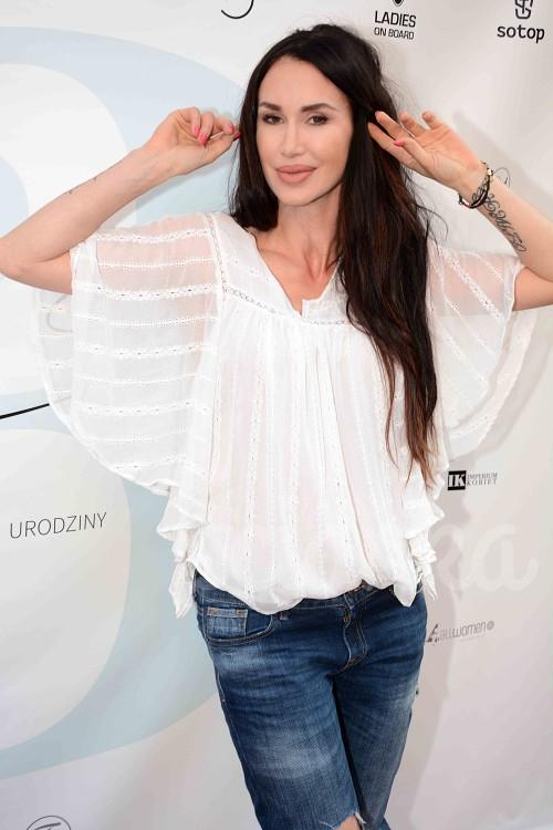 Katarzyna Paskuda naked 768